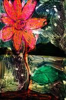 flower Az 00014