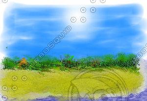 fantasy landscape2