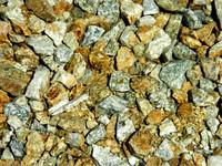 gravel01