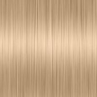 Human hair texture blond