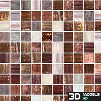 Mosaic-bizazza
