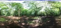 pano_ext_00021