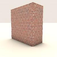 Bricks Pack 01