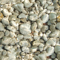rock (2)