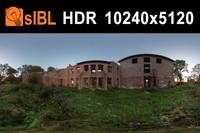 Ruin 5 sIBL