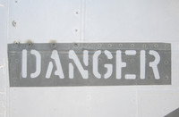 sign_00463