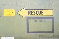 sign_00475