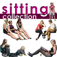 Sitting collection