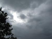 sky 14