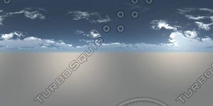 SkyBox_017