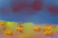fantasy landscape17