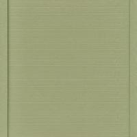 wood_siding_green