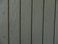 woodwall03