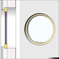 Window Fix Round 01235se