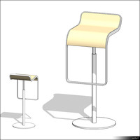 Seating Bar Stool
