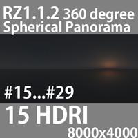 RZ1.1.2