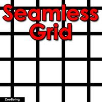 Grid 001 - Square