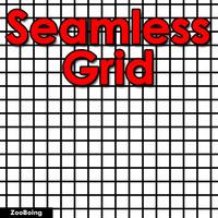 Grid 003 - Square
