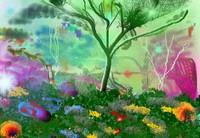 fantasy landscape37