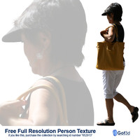 25-casual-people-textures-v2-DEMO