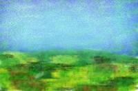 fantasy landscape1