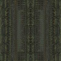 Textures Atlantis Textures_Mixed