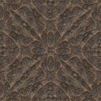 Textures_Atlantis