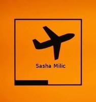Airport_Sasa