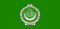 Arab League Texture