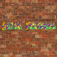 Great Brick Textures