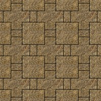 TXB Brick Tile 18