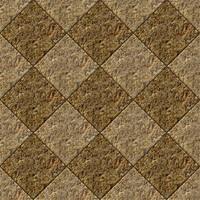 TXB Brick Tile 22