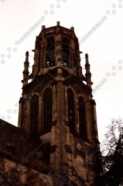 Churchtower.jpg