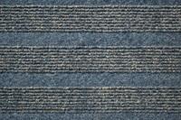 Carpet_Texture_0004