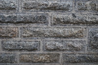 Wall_Texture_0004