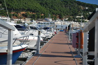Harbor_0012