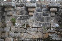 Castle_Wall_0005
