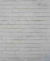 brickwall2