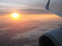 Flying_0001