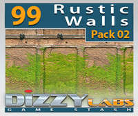 DLRUS Wall Pack 02