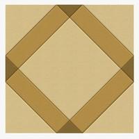 TXB Floor Tile 08