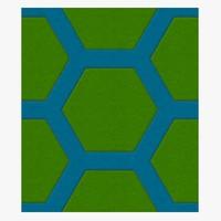 TXB Floor Tile 11