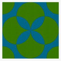 TXB Floor Tile 13