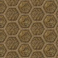 TXB Brick Tile 21