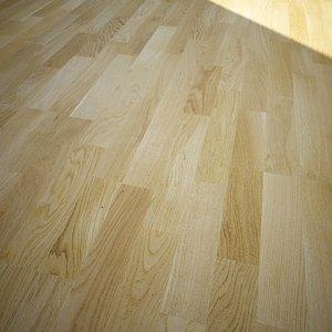 Honey-Oak floor VILX1362 HQ
