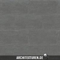 Basalt tiling anthracite