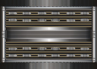 Grid_Panel