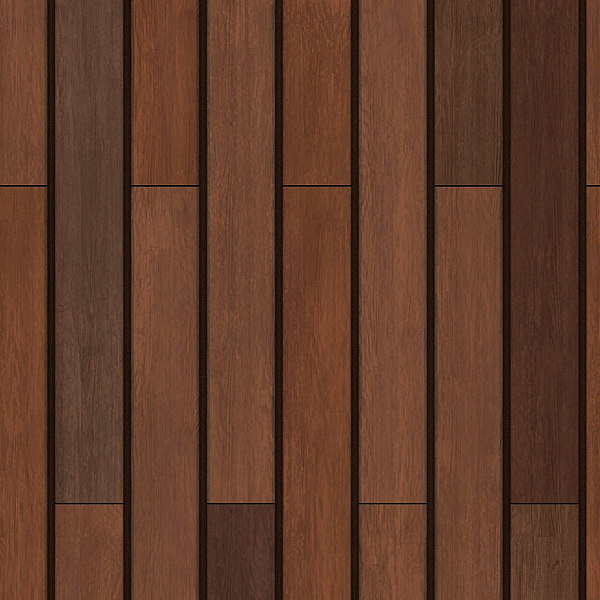 Texture other decking deck wooden for Timber decking materials
