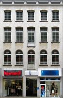 facade 10