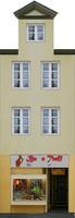 facade 18